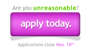 apply be Unreasonable