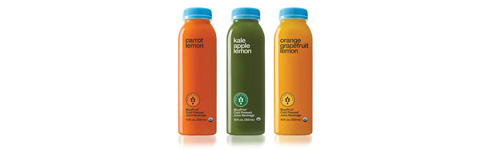 Future business models markets the newerabiz blog juice press was the company that took the juice market to a whole new level by focusing on the experience rather than just the product itself malvernweather Choice Image