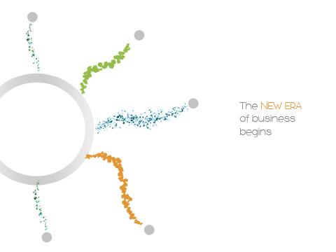 newerabegin - Youth Entrepreneurship and Crowdfunding